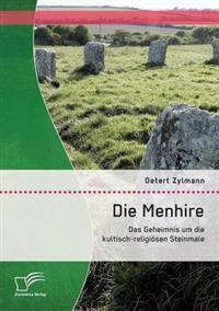 Die Menhire