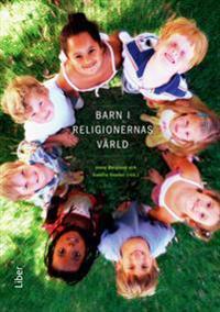 Barn i religionernas värld