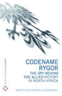 Codename Rygor