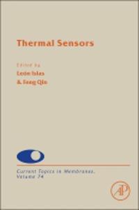 Thermal Sensors
