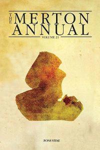 The Merton Annual, Volume 21