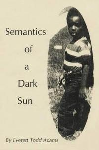 Semantics of a Dark Sun