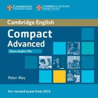 Compact Advanced