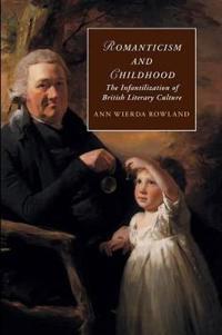 Romanticism and Childhood