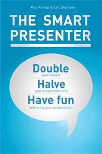 The Smart Presenter