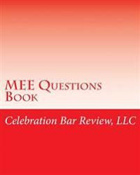 Mee Questions Book