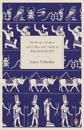 The Penguin Book of Myths & Legends of Ancient Egypt