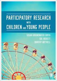 Participatory Research With Children and Young People