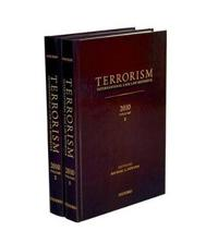 Terrorism: International Case Law Reporter 2010