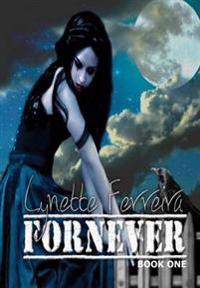 Fornever (Volume 1)