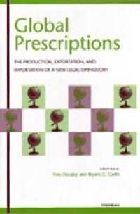 Global Prescriptions