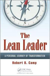 The Lean Leader