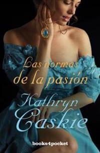 Las Normas de la Pasion = Passion Rules