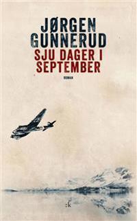 Sju dager i september