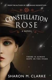 Constellation Rose