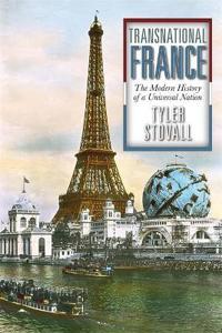 Transnational France