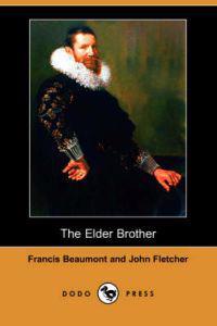 The Elder Brother