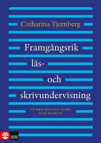 Framgångsrik läs- och skrivundervisning : En bro mellan teori och praktik