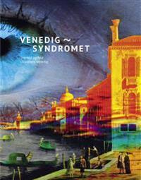 Venedig-syndromet