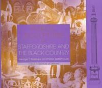 Public Sculpture of Staffordshire And the Black Country