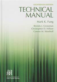 Technical Manual (Aabb)