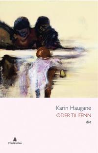 Oder til Fenn - Karin Haugane | Ridgeroadrun.org