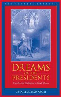 Dreams Of The Presidents