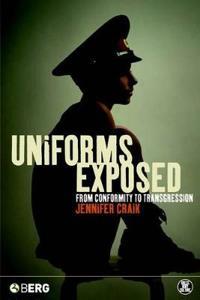 Uniforms Exposed