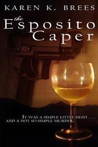 The Esposito Caper