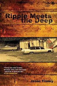 Ripple Meets the Deep