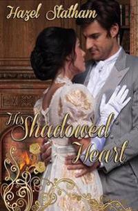 His Shadowed Heart