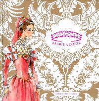 Barbie Sogna Caterina de' Medici