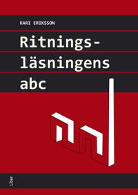 Ritningsläsningens ABC