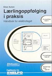Lærlingoppfølging i praksis - Einar Aunan pdf epub