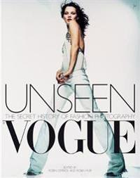 Unseen Vogue