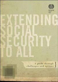 Extending Social Security to All