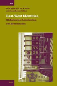 East-West Identities