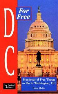 Dc for Free