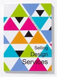 Selling design services