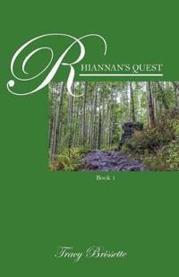 Rhiannan's Quest