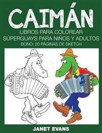 Caiman