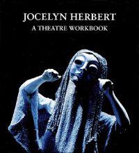 Jocelyn Herbert