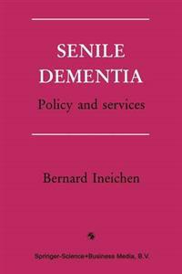 Senile Dementia