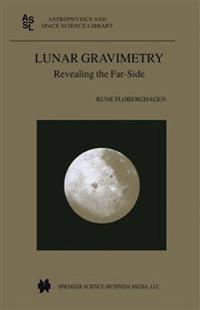 Lunar Gravimetry