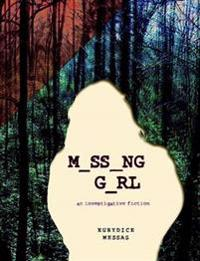 M_ss_ng G_rl