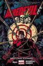 Daredevil, Volume 2: West-Case Scenerio