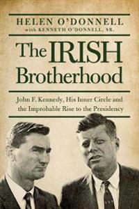 The Irish Brotherhood