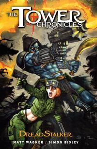 Tower Chronicles - Dreadstalker 1