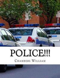 Police!!!