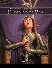 Domains at War